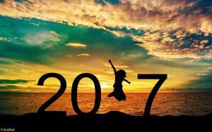 új év újra